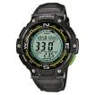 Часы наручные Casio SGW-100B-3A2