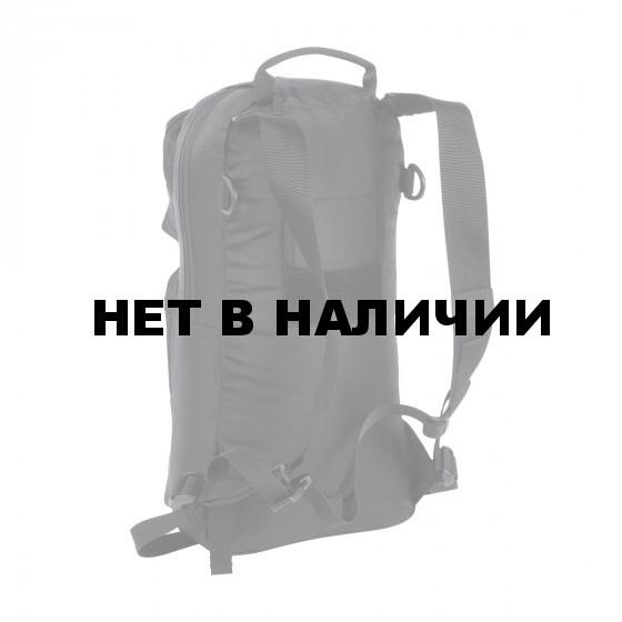 Легкий рюкзак (6 л) TT Roll Up Bag, 7608.040, black