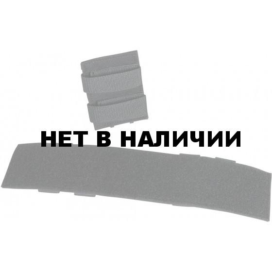 Модульное крепление TT Modular Patch Holder, 7615.040, black