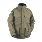 Куртка TT ARIZONA MK II moss, 7657.412
