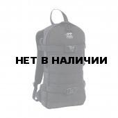Универсальный рюкзак малого объема (6 л) TT Essential Pack, 7721.040, black