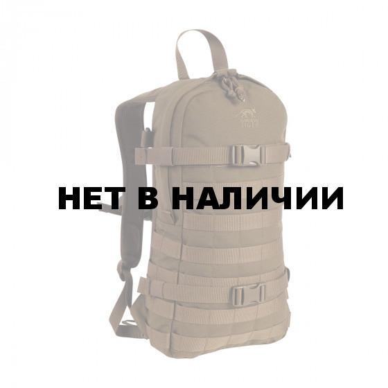 Универсальный рюкзак малого объема (6 л) TT Essential Pack, 7721.346, coyote brown