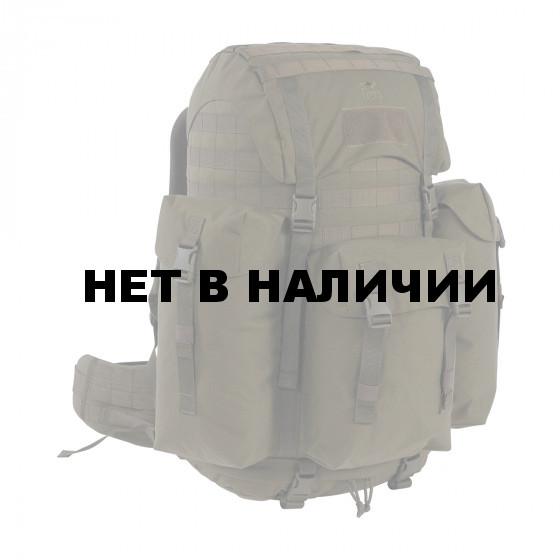 Трёхдневный рюкзак TT 3P Pack, 7731.331, olive