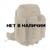 Трёхдневный рюкзак TT 3P Pack, 7731.343, khaki