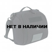 Сумка под шлем TT Tactical Helmet Bag, 7748.040, black