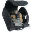 Сумка под шлем TT Tactical Helmet Bag, 7748.040, black