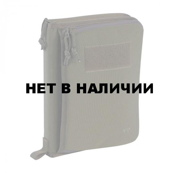 Подсумок для планшета TT Tactical Touch Pad Cover, 7749.331, olive