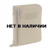 Подсумок для планшета TT Tactical Touch Pad Cover, 7749.343, khaki