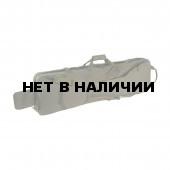 Большой чехол для переноски двух видов оружия длиной до 140 см TT DBL Modular Rifle Bag, 7751.331, olive