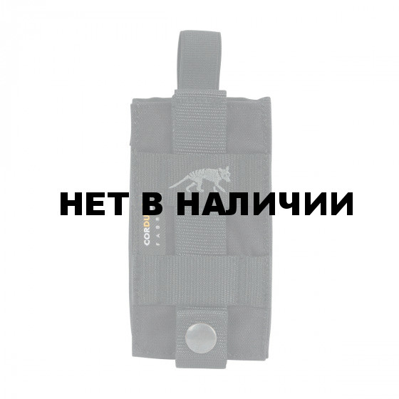 Подсумок под магазин TT SGL Mag Pouch M4 LP, 7812.040, black