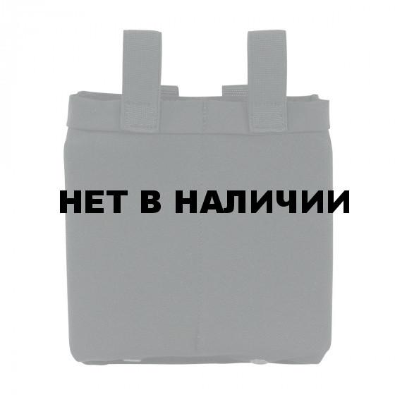 Подсумок под магазин TT 2 SGL Mag Pouch M4 LP, 7813.040, black