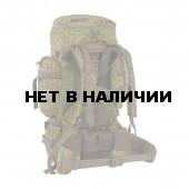 Универсальный военный рюкзак 45 л. TT Raid Pack MK III PC, 7819.366, PC greenzone