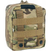 Подсумок TT Tac Pouch 6 MC, 7899.394, multicam