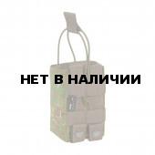 Подсумок для двух магазинов TT DBL Mag Pouch BEL PC, 7907.366, PC greenzone