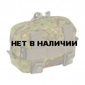 Подсумок TT Tac Pouch 4 PC horizontal, 7910.366, PC greenzone