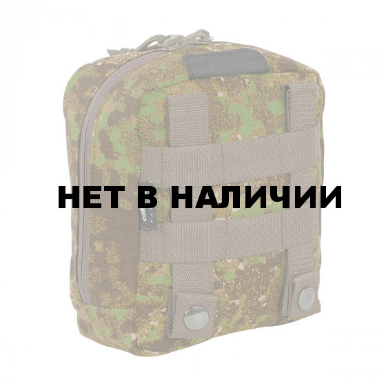Подсумок TT Tac Pouch 6 PC, 7916.366, PC greenzone