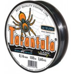 ���������� ����� Tarantula 100� 0,75