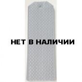 Погоны МВД Рядовой без канта (старого образца)