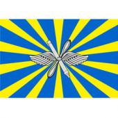 Флаг ВВС нового образца