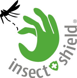 /insect shield