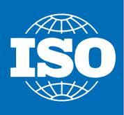Европейские стандарты для защитной обуви EN ISO 20344-20347