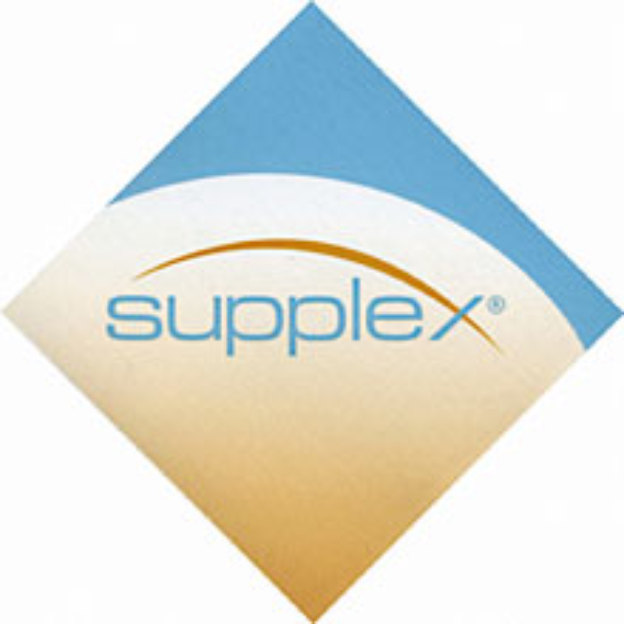 Ткань Supplex