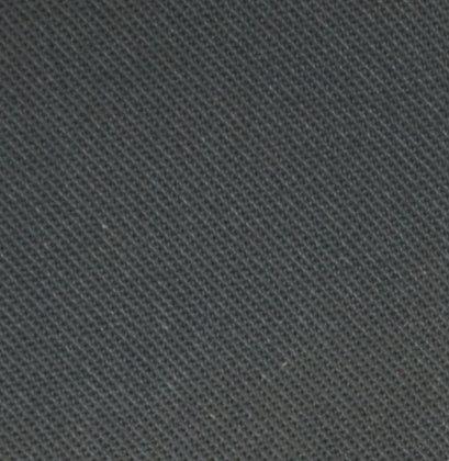Ткань Томбой