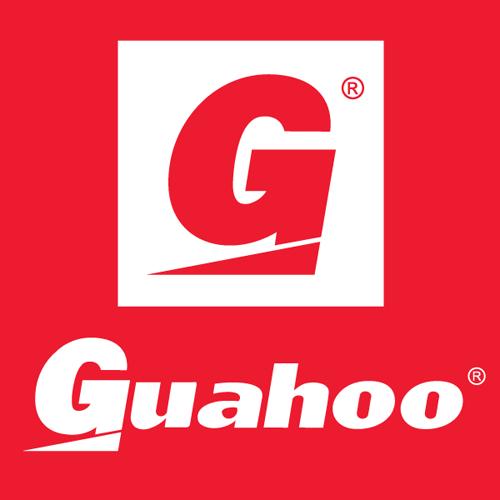 Как действует термобелье GUAHOO