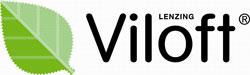 Вискоза Viloft