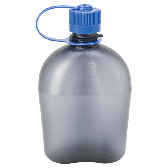 Бутылка Nalgene OASIS GRAY 1 QT