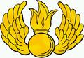Малая эмблема Воздушно-десантных войск России.png