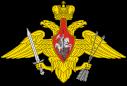 Medium emblem of the Ракетные войска стратегического назначения Российской Федерации.svg
