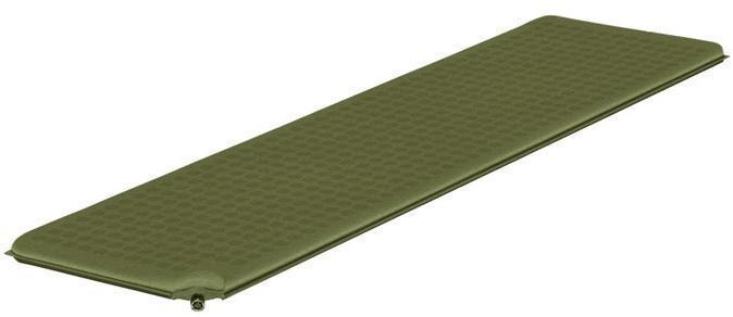Компактный, прочный и легкий коврик Tengu MK 3.07M