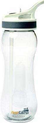 Eastman TRITAN - Питьевая бутылка для путешественников AceCamp Tritan Water Bottle 600ml 1553