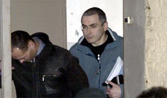 Декабрь 2003г. Куртка Баск GUDZON