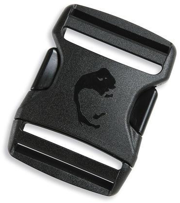 Универсальная пряжка (1 шт) SR BUCKLE 50mm