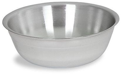Глубокая миска с двойными стенками Thermo Bowl, 4035
