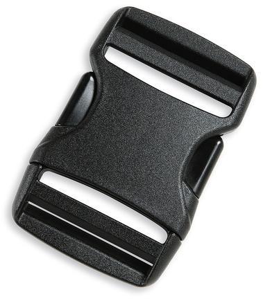 Универсальная пряжка (1 шт) SR BUCKLE 38mm