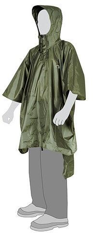 Плащ-накидка Poncho 3 XL-XXL, cub, 2801.036