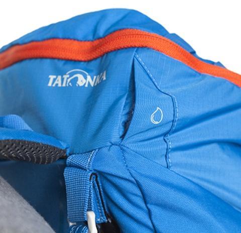 Выход для питьевой системы - Походный рюкзак с верхней загрузкой Yalka 24