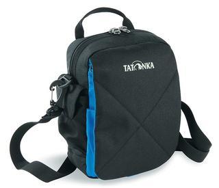 Вместительная городская сумка в обновленном дизайне Check In XT 2015, black, 2967.040