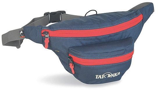Сверхлегкая поясная сумка Funny Bag S salsa