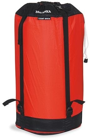 Упаковочный мешок на стяжках Tight Bag M spring
