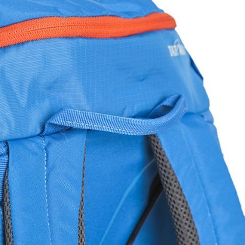 Ручка для переноски - Походный рюкзак с верхней загрузкой Yalka 24