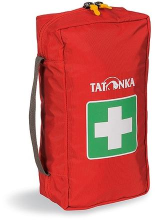 Походная аптечка Tatonka First Aid M 2815.015 red
