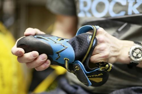 Rockport кеды элитные классические мужские туфли интернет магазин размещенным так давно