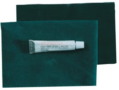Ремонтный набор для самонадувающихся ковриков Р 9501.0099