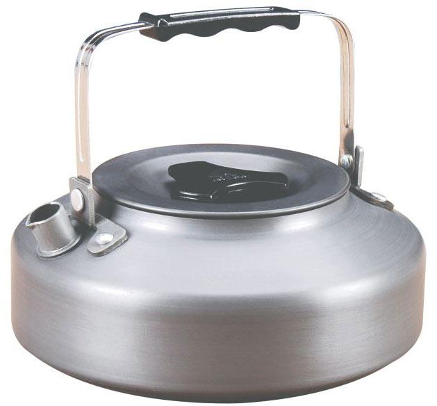 Легкий туристический чайник Fire-Maple FMC-T1, Чайники - арт. 276640172