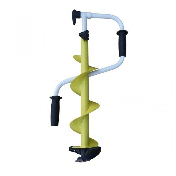 Ледобур ICEBERG-MINI 130(R) правго вращения