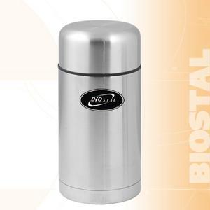 Термос Biostal NT-1000 1л